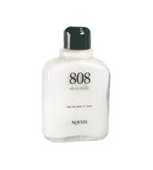 Noevir-808 Skin Milk Moisturizer