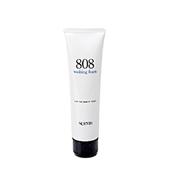 Noevir-808 Washing Foam