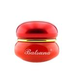 Batsuna day cream